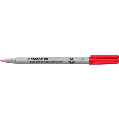 STAEDTLER Lumocolor NonPermanent-Marker 316F, violett