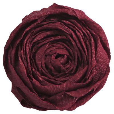 Clairefontaine Krepp-Papier, (B)500 mm x (L)2,5 m, rosa