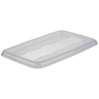 keeeper Aufbewahrungsbox emil, 7 Liter, natur