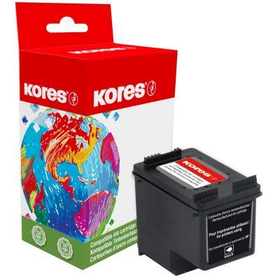 Kores wiederbefüllte Tinte G1744M ersetzt hp C2P25AE / 935XL