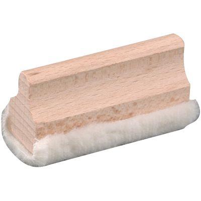Wonday Mini-Tafellöscher für Weißwandtafeln