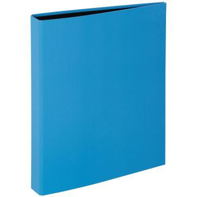 PAGNA Ringbuch Trend Colours, 2-Bügel-Mechanik, orange