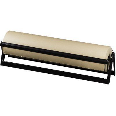 smartboxpro Packpapier-Abroller für 750 mm Rollenbreite