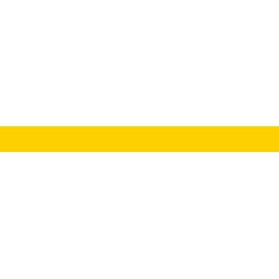 folia Fotokarton, (B)500 x (H)700 mm, 300 g/qm, limone