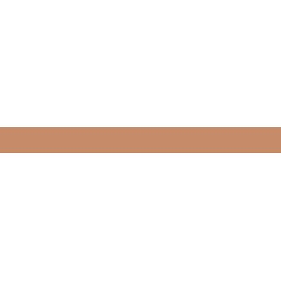 folia Fotokarton, (B)500 x (H)700 mm, 300 g/qm, perlweiß
