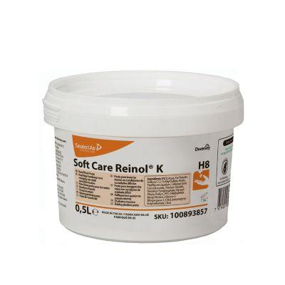 Soft Care REINOL K Handwaschpaste, 10 Liter Eimer