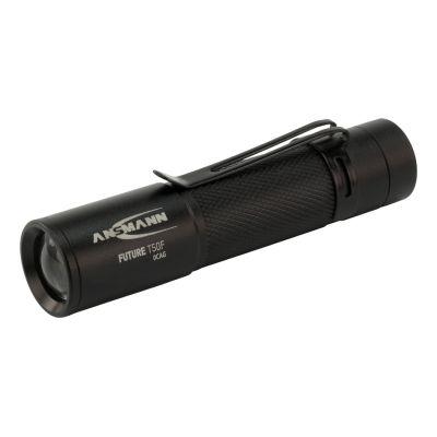 ANSMANN LED-Taschenlampe Future T50F