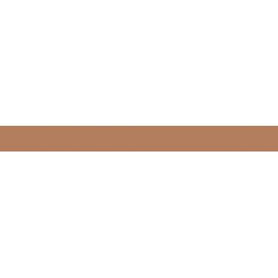 folia Fotokarton, (B)500 x (H)700 mm, 300 g/qm, goldgelb
