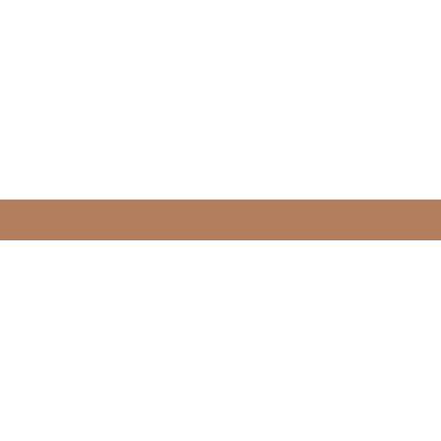 folia Fotokarton, (B)500 x (H)700 mm, 300 g/qm, dunkelgelb