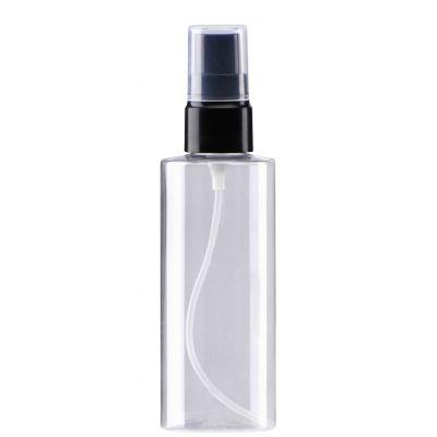 Marabu Sprayer - Leerflasche mit Zerstäuber, 100 ml