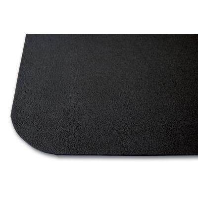 miltex Arbeitsplatzmatte Yoga Spark, 600 x 900 mm