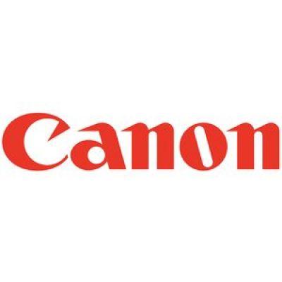 Original Toner für Canon Kopierer IR C2880/IR C3380, schwarz