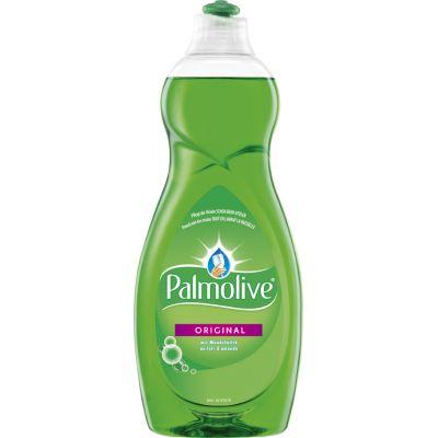 PALMOLIVE Handspülmittel LIMONENFRISCH, 750 ml Flasche