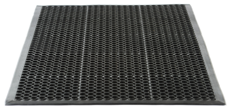 miltex Arbeitsplatzmatte Yoga Grip Basic, 900 x 1.500 mm