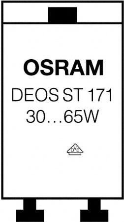 OSRAM Starter ST171 SAFETY - Preisvergleich