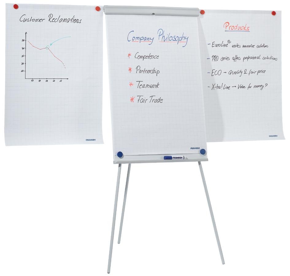 Rabatt-Preisvergleich.de - Büro - Bedarf > Präsentationsmittel ...