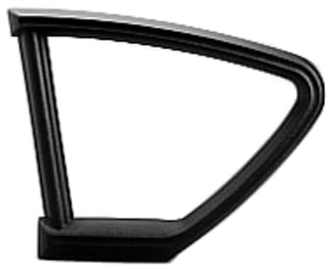 Topstar Armlehnen Modell Typ ´Q3(B)´, schwarz