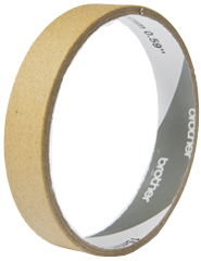 brother Papierspulenkern CRFA1S, 15 mm