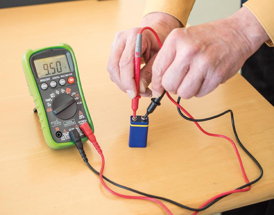 Laser Entfernungsmesser Hagebaumarkt : Rabatt preisvergleich.de werkzeug & maschinen u003e elektrowerkzeug