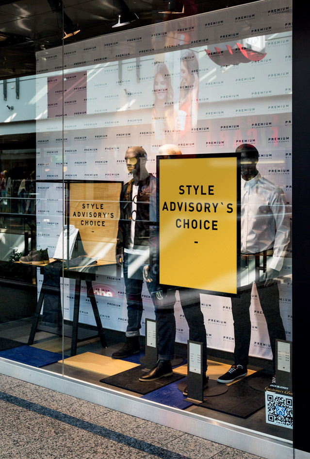 Rabatt-Preisvergleich.de - Büro - Bedarf > Information > Werbeträger ...