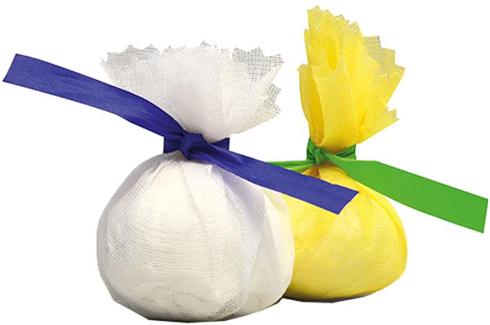 franz mensch Lemon Wrap HYGOSTAR, gelb, mit grü...