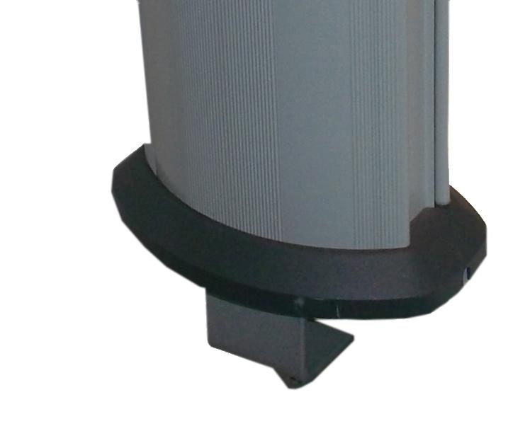 Gelegenheiten: BACHMANN Power Tower Kabelbox, 5...
