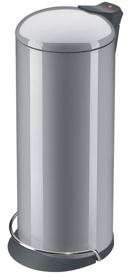 Hailo Tret-Abfallsammler ProfiLine Solid Design...