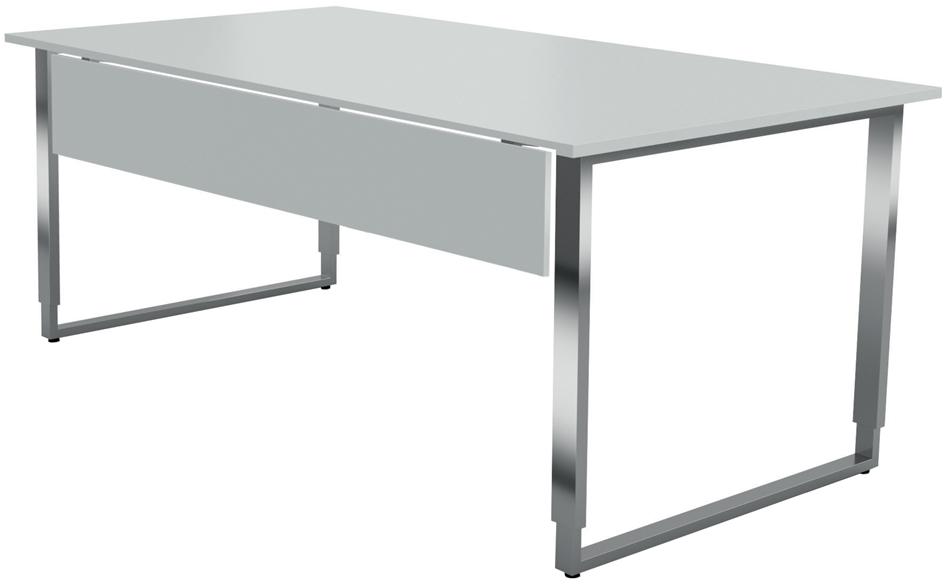 Rabatt-Preisvergleich.de - Lager- Industrie - Büro- Handel. > Möbel ...