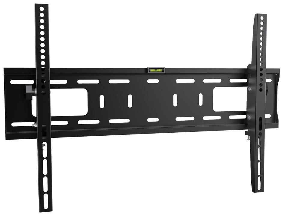 LogiLink TV-Wandhalterung, neigbar, für 96,98 -...