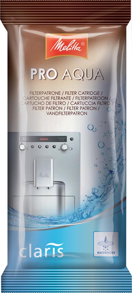 Melitta Wasser-Filterpatrone ´PRO AQUA´