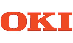 OKI Farbband für OKI ML182/ML192/ML193/ML280, schwarz