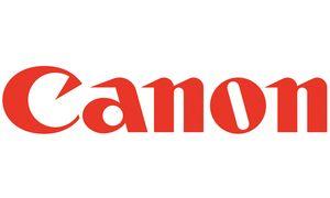 Canon Tinte für Canon BJC3000/BJC6000/BJC6100, schwarz