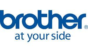 Original Trommel für brother HL-2030/HL-2040/HL-2070N,