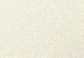 Pollen by Clairefontaine Karte C6, perlmutt-elf...
