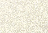 Pollen by Clairefontaine Minikarte 70 x 95 mm, ...