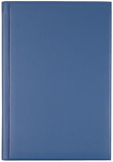 rido idé Buchkalender ´Ultraplan´, immerwährend...