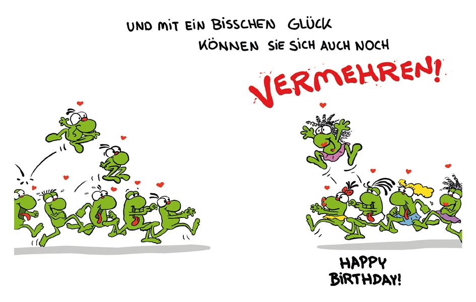 Rabatt-Preisvergleich.de - Hobby - Freizeit- Feste > Grüßen ...