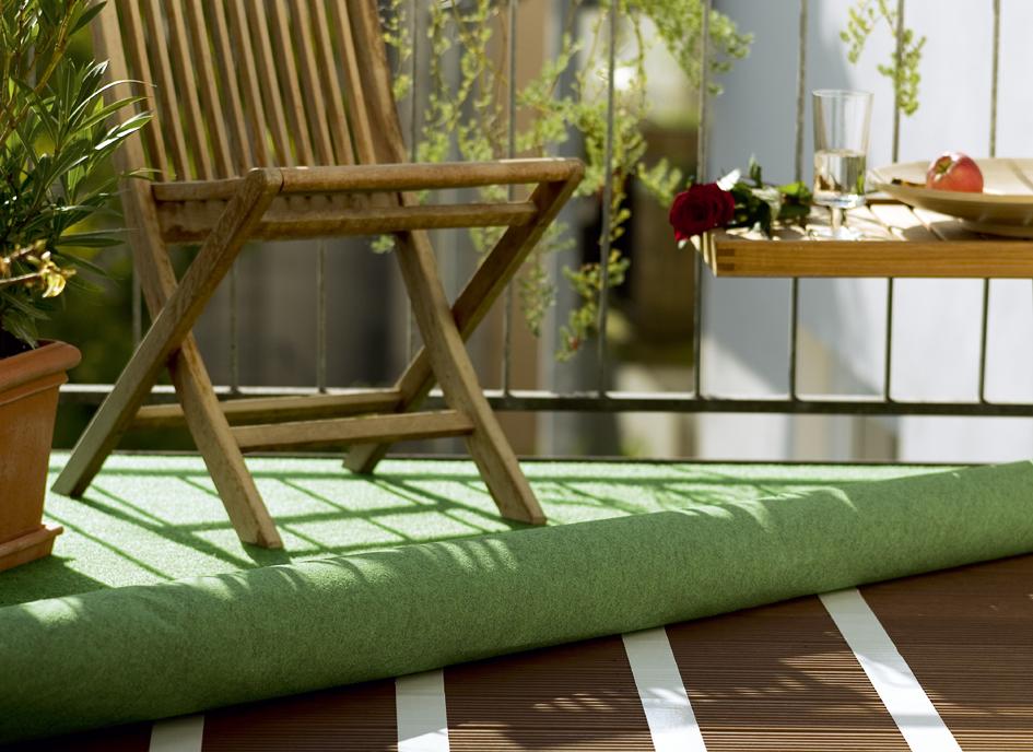 rabatt betriebsausstattung baustellenbedarf verpackung versand. Black Bedroom Furniture Sets. Home Design Ideas