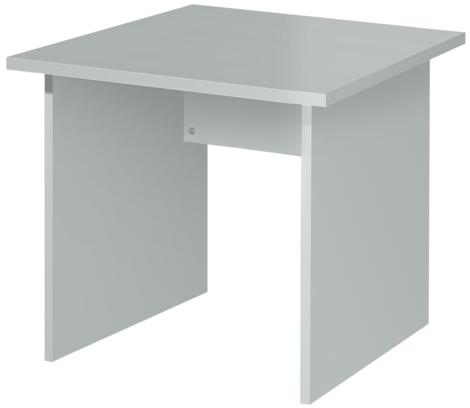 Wellemöbel Wangen-Schreibtisch ´BÜRO COMBI+ 3´, (B)800 mm