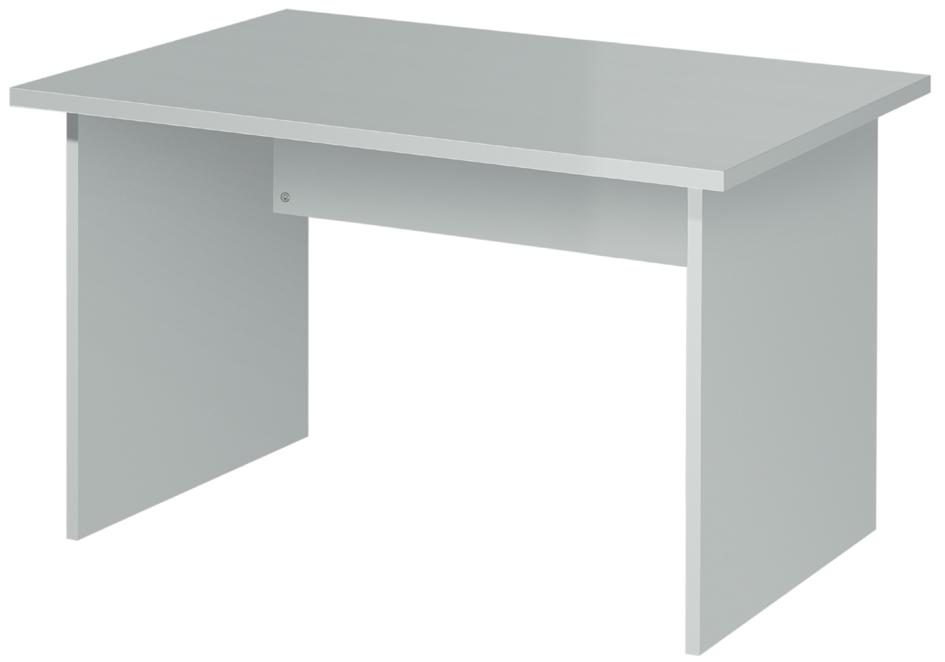 Wellemöbel Wangen-Schreibtisch ´BÜRO COMBI+ 3´, (B)1.200 mm