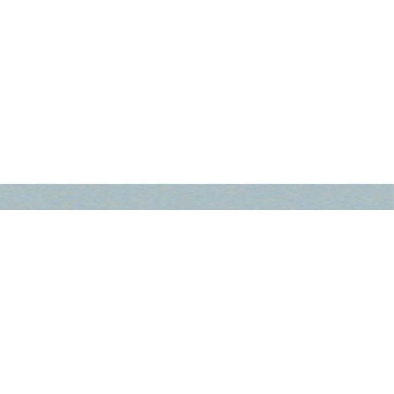 Clairalfa Universal Papier Trophée A4 120 g//qm blau 250 Blatt