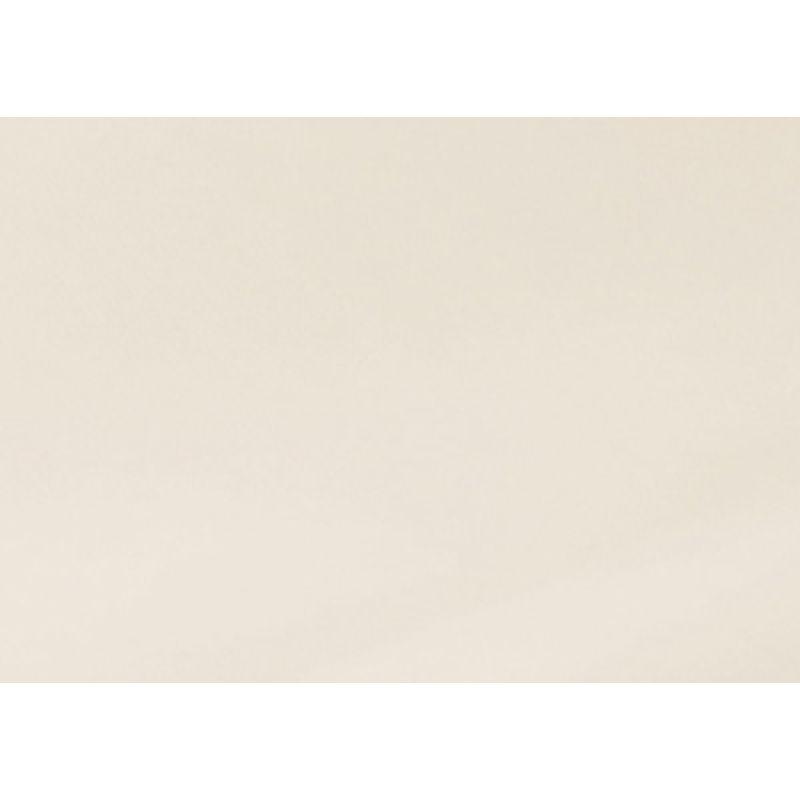 Clairefontaine Geschenkpapier auf Rolle schwarz 700 mm x 3,0 m