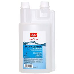 Melitta Milchreiniger MILK-CLEANER, 1 Liter