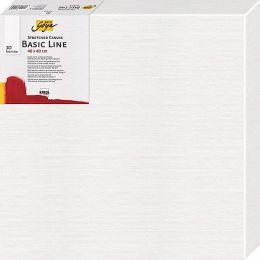 KREUL 3D Keilrahmen SOLO Goya BASIC LINE, 500 x 1.000 mm