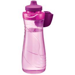 Maped PICNIK Trinkflasche ORIGINS, pink, 0,58 l