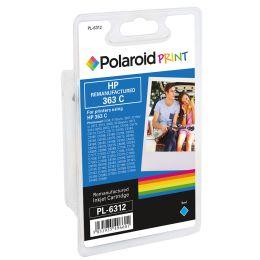 Polaroid Tinte RM-PL-6696-00 ersetzt hp C2P25AE/No.935XL