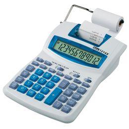 ibico Adapter für druckende Tischrechner 1211X / 1214X