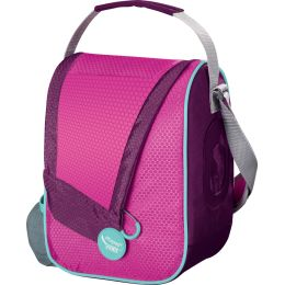 Maped PICNIK Lunch-Tasche CONCEPT, pink