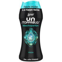 Lenor Wäscheparfum Unstoppables Fresh, 210 g
