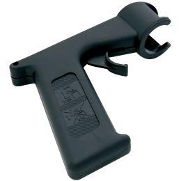 CRC SPRAYPISTOL Pistolen-Sprühgriff, schwarz